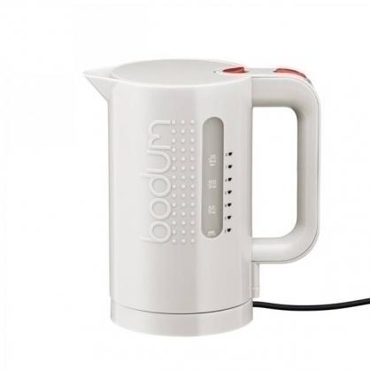 E-bodum 電熱壺