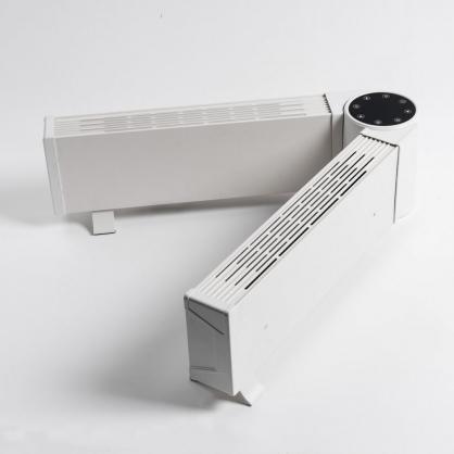 KE嘉儀-KEB-180雙翼對流式電暖器