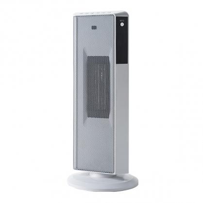 KE嘉儀-KEP-565W陶瓷式電暖器