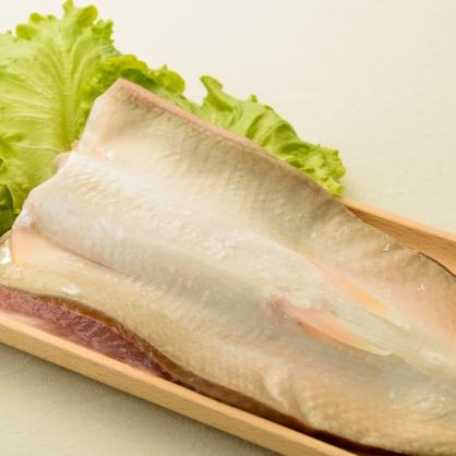 無刺虱目魚肚(1p/約130g)