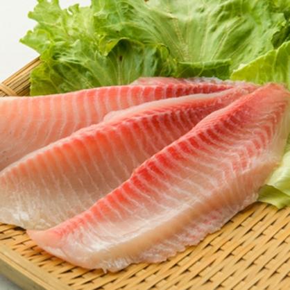無刺鯛魚片(1-2P/220g)