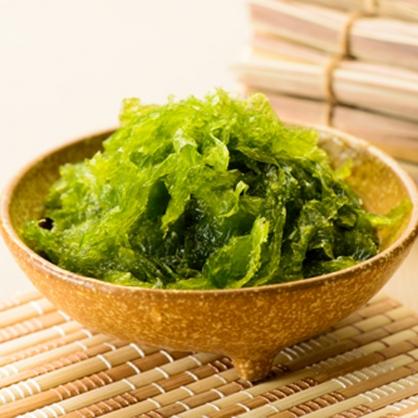 澎湖乾淨海菜(300g)