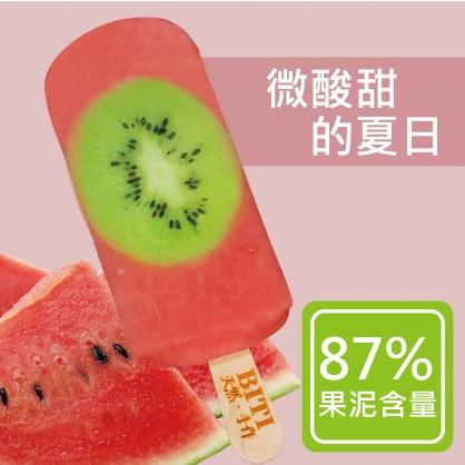 西瓜莓果(8入)