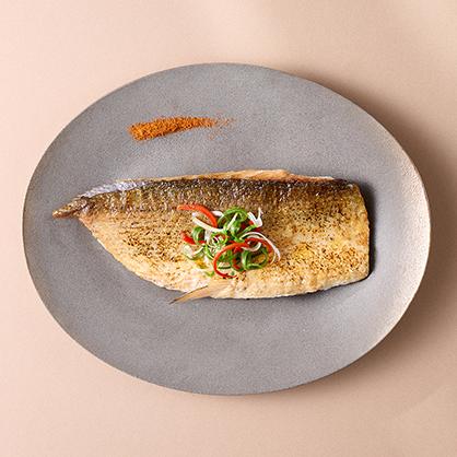 台灣虱目魚
