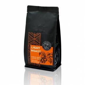 經典水洗咖啡豆(淺中焙)