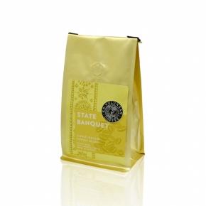 國宴咖啡豆