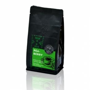 嚴選圓豆咖啡豆