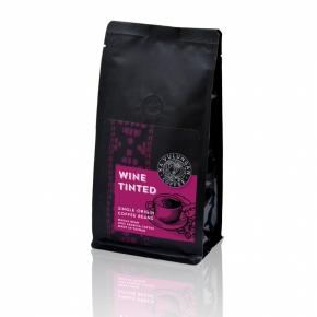 微醺酒香咖啡豆