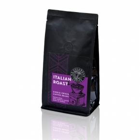 特調義式咖啡豆