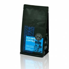冰滴專用咖啡豆