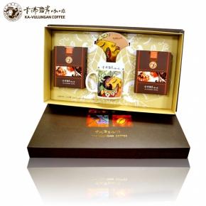 豐悅大禮盒(經典單杯組)