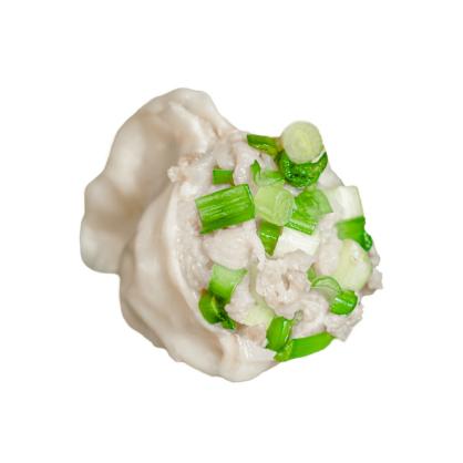 韭菜鮮肉水餃 - 40粒