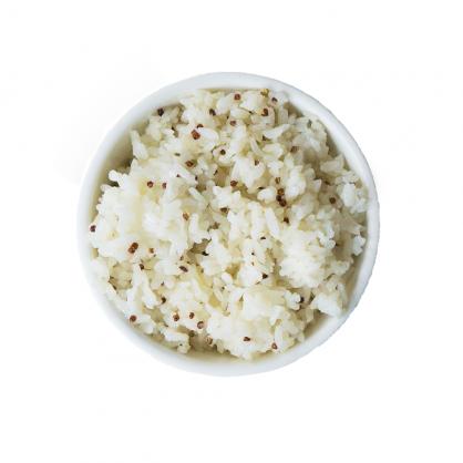 紅藜飯(加購)