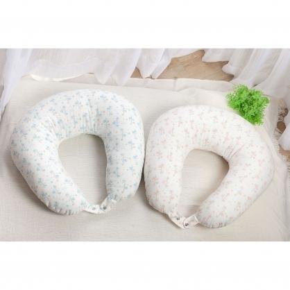 多功能哺乳枕