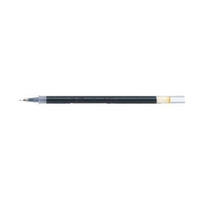 PILOT 百樂 0.5mm 超細鋼珠筆替芯 /支 BLS-HC5