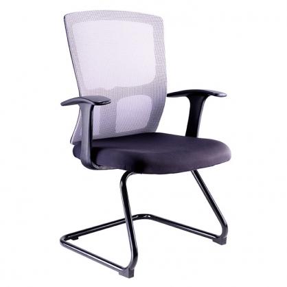 R1 網布 辦公椅 /張 LV-835
