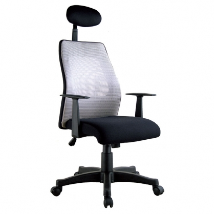 R1 網布 辦公椅 /張 CP-828