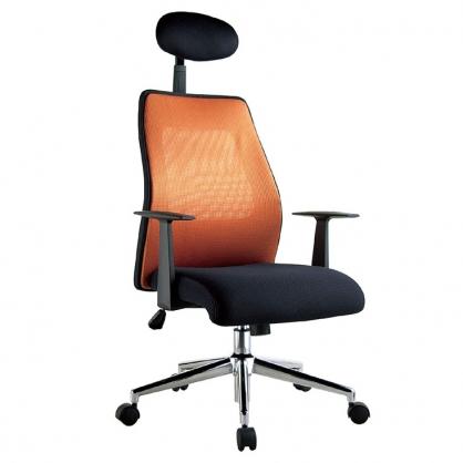 R1 網布 辦公椅 /張 CP-828TS