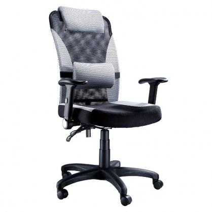R1 網布 辦公椅 /張 ND-017