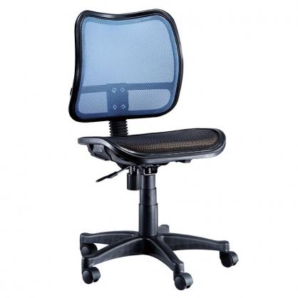 R1 網布 辦公椅 /張 P-114