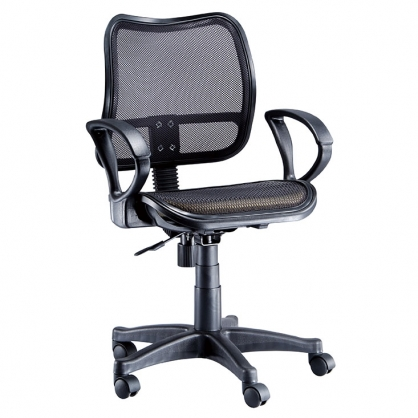 R1 網布 辦公椅 /張 P-113