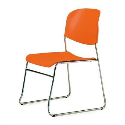 R1 辦公椅 洽談椅 巧思椅 /張 CPQ-04 CPQ-05 CPQ-06
