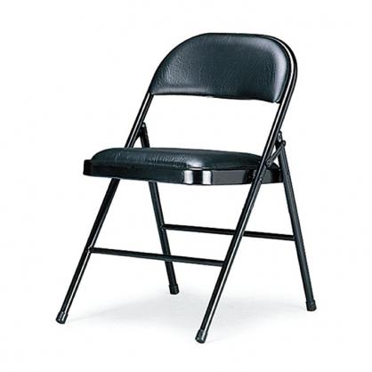 R1 橋牌椅 鐵板椅 /張 L-1024