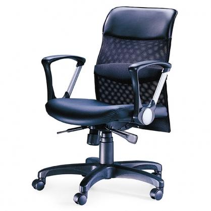 R1 高級辦公皮椅 辦公椅 /張 CS-302