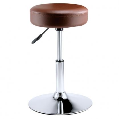 R1 吧檯椅 /張 CP-2085