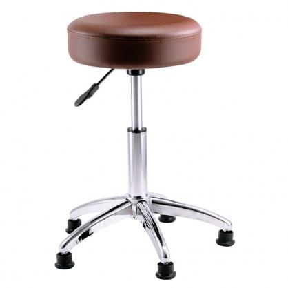 R1 吧檯椅 固定腳 /張 CP-2083