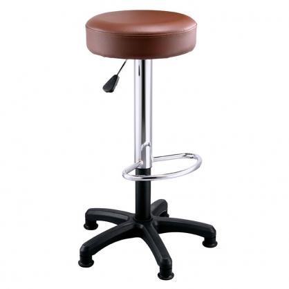 R1 吧檯椅 固定腳 /張 CP-2087