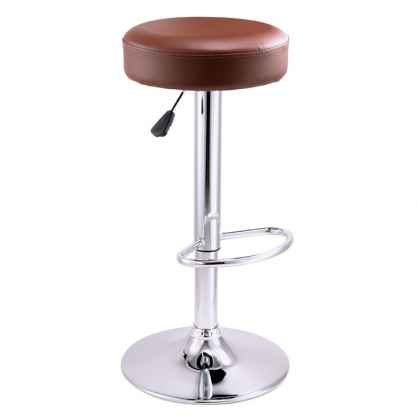 R1 吧檯椅 /張 CP-2089