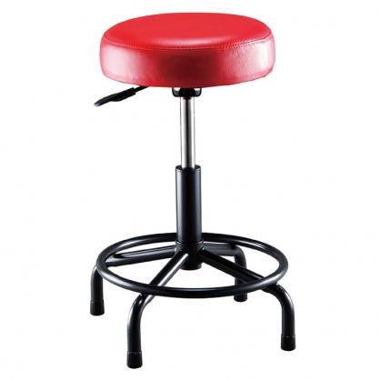 R1 吧檯椅 低 /張 CP-209