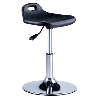 R1 吧檯椅 /張 PU-015 PU-035