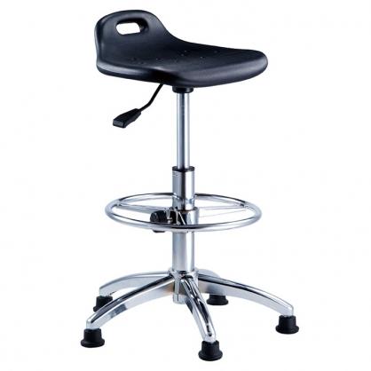 R1 吧檯椅 /張 PU-014 PU-034