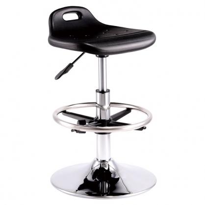 R1 吧檯椅 /張 PU-016 PU-036