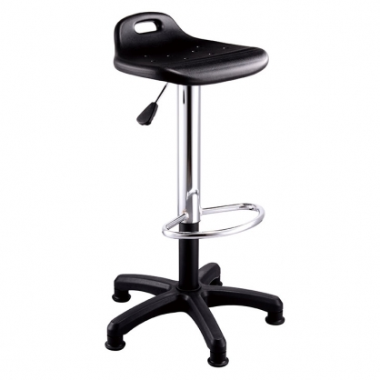 R1 吧檯椅 /張 PU-017 PU-037