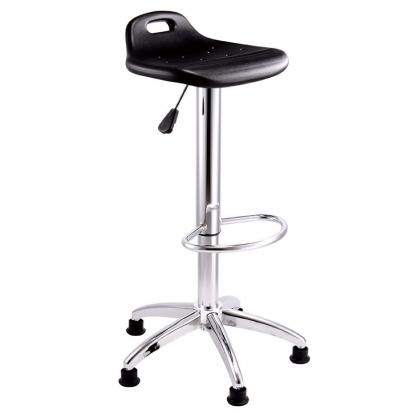 R1 吧檯椅 /張 PU-018 PU-038