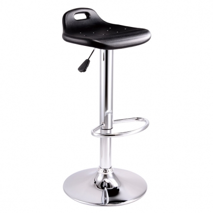 R1 吧檯椅 /張 PU-019 PU-039