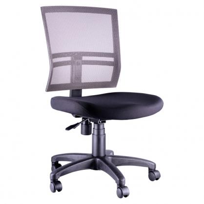 R1 網布 辦公椅 /張 LV-956