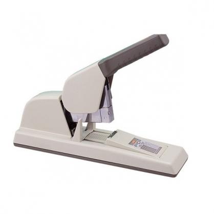 日本 MAX 美克司 釘書機 /台 HD-12F