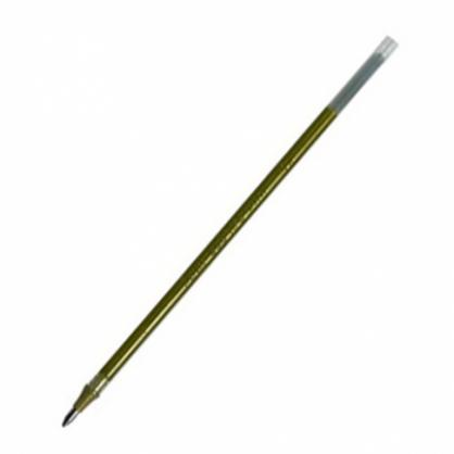 Pentel 飛龍 中性筆 0.7mm 筆芯 10支/盒 KF8