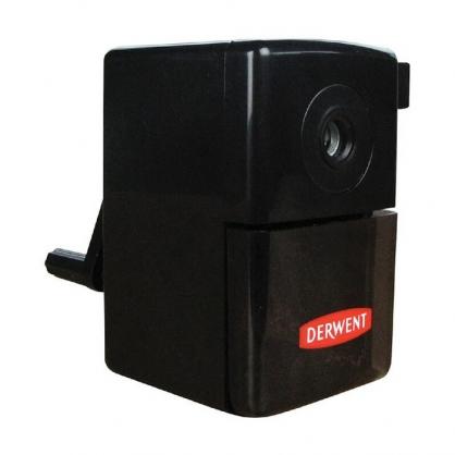 英國 DERWENT ACC 手動 削筆機 /台 DW2302000