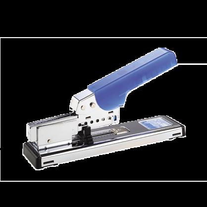 PLUS 普樂士 中型 訂書機 /支 30-998 ST-003E