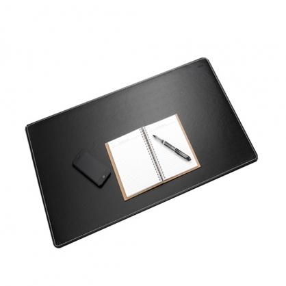 波德徠爾 皮質桌墊 加長型 / 片 SDP-1300