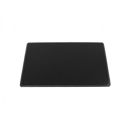 波德徠爾 皮質桌墊 4K 長方型 / 片 SDP-1238