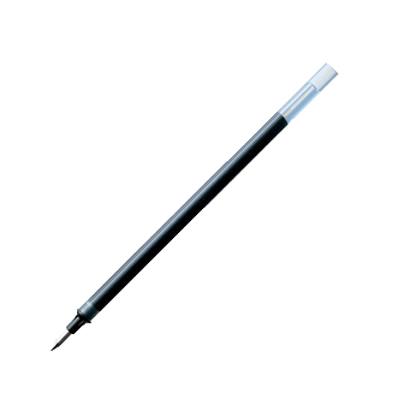 三菱Uni 亮彩鋼珠筆 0.5mm 替芯 12支入 /盒 UMR-5N