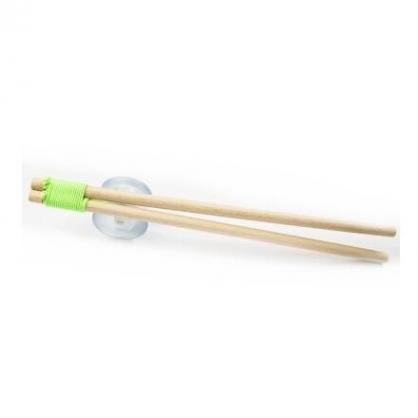三鈴SUNDIA 鈴棍系列 經典木棍 35cm / 組 WD.35