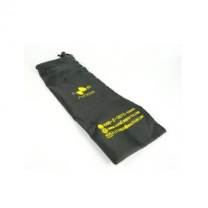 三鈴SUNDIA 多功能棍袋 (S) / 個 Multi bag.S
