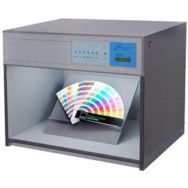 【預購商品】T60/五光源標準對色燈箱 /個 N5